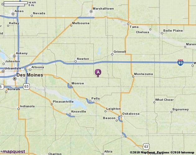 Personals in lynnville iowa
